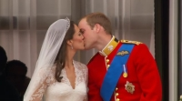 La Bruja kiss-kate-william