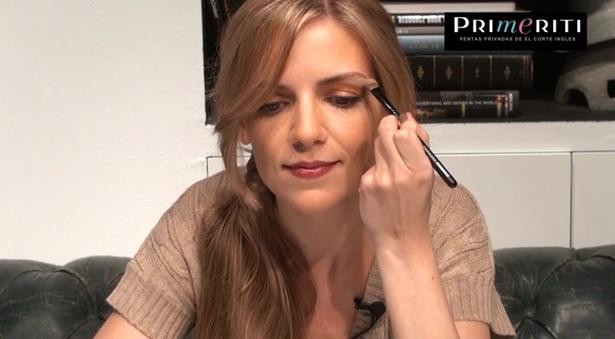 videoblog belleza - Carmen Velarde