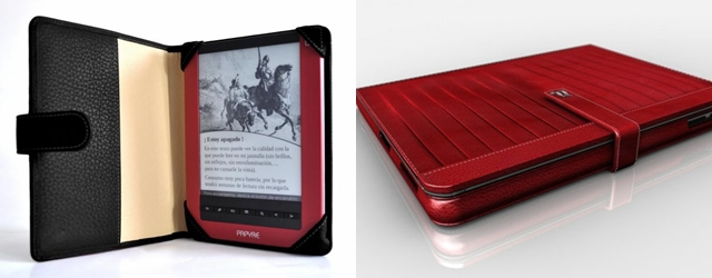 iPad ebook vs libros