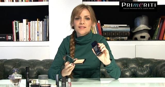 Videoblog Belleza - Caducidad y reciclaje del maquillaje