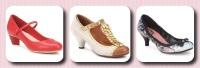 Zapatos Spartoo Primavera