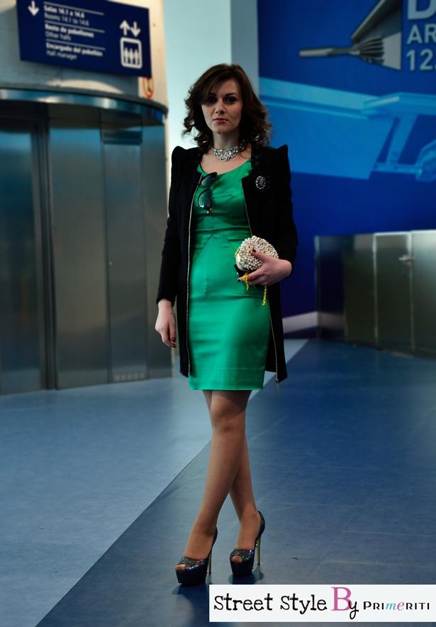 Street-Style-by-Primeriti-Zapatos-joya