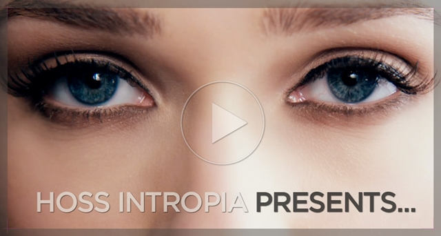 Hoss Intropia Online
