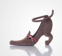 Zapatos de Kobi Levi