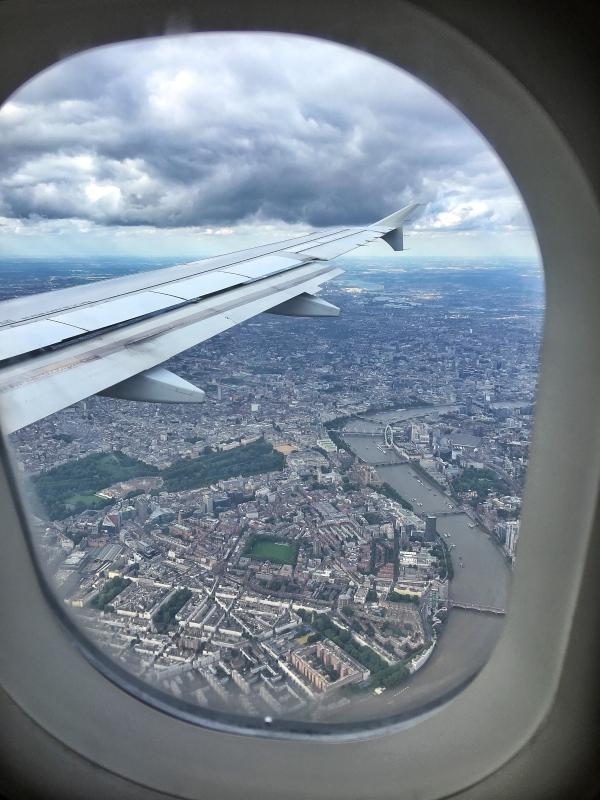 Sobrevolando Londres.JPG