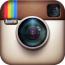 La Bruja en Instagram