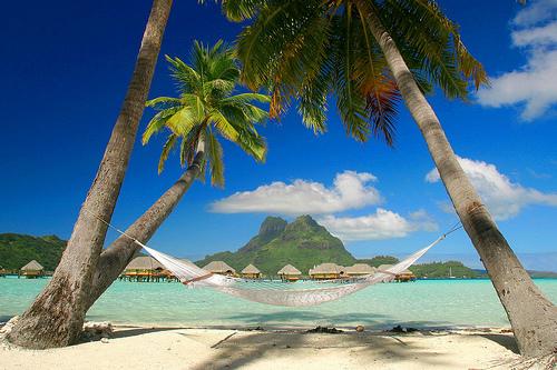 Vacaciones 2012