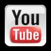 La Bruja en Youtube