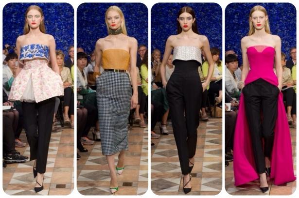 Dior Alta Costura Raf Simons 02