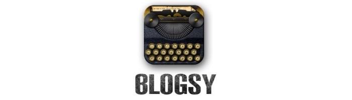 Destacada Blogsy
