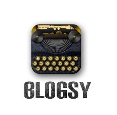 Aplicaciones para bloguear desde el iPad