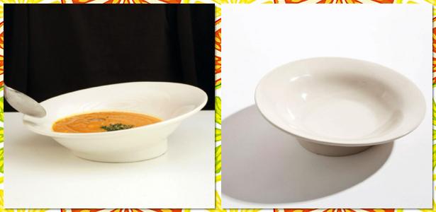 Entresuelo1a plato de sopa