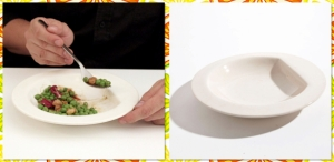 Entresuelo1a plato sin pan