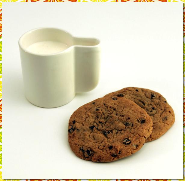 Entresuelo1a taza para galletas