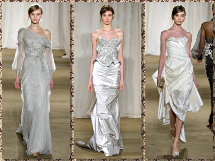 Marchesa autumn winter 2013 2014 04