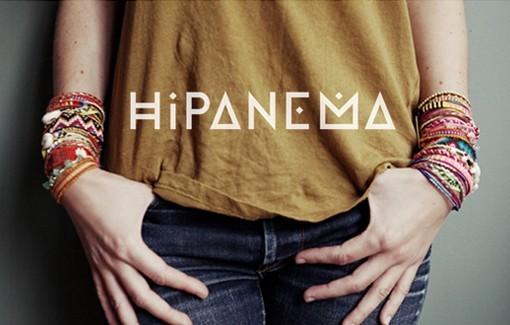 Pulseras HIPANEMA