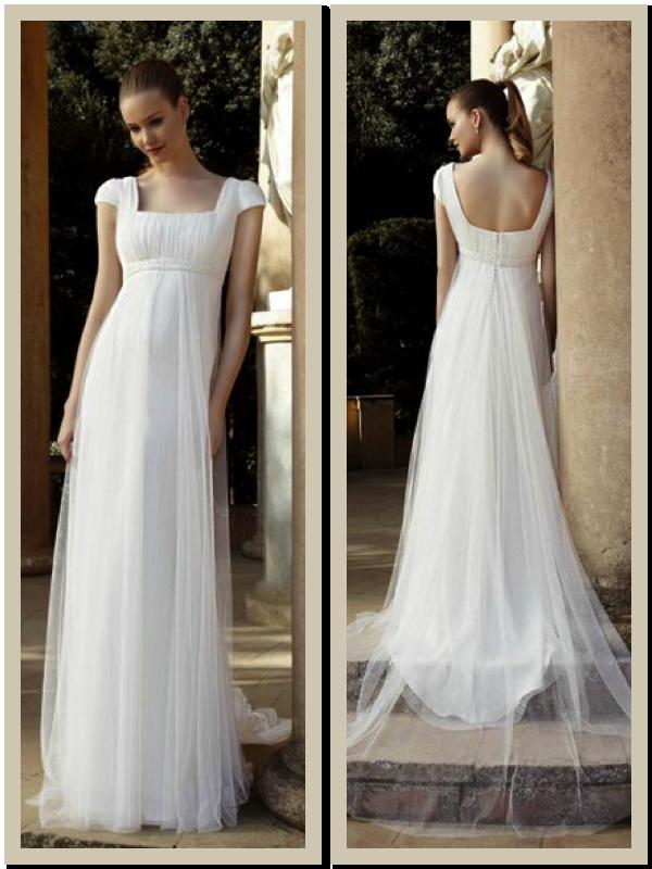 vestidos de novia raimon bundo 2013 04 – la bruja con tacón de aguja