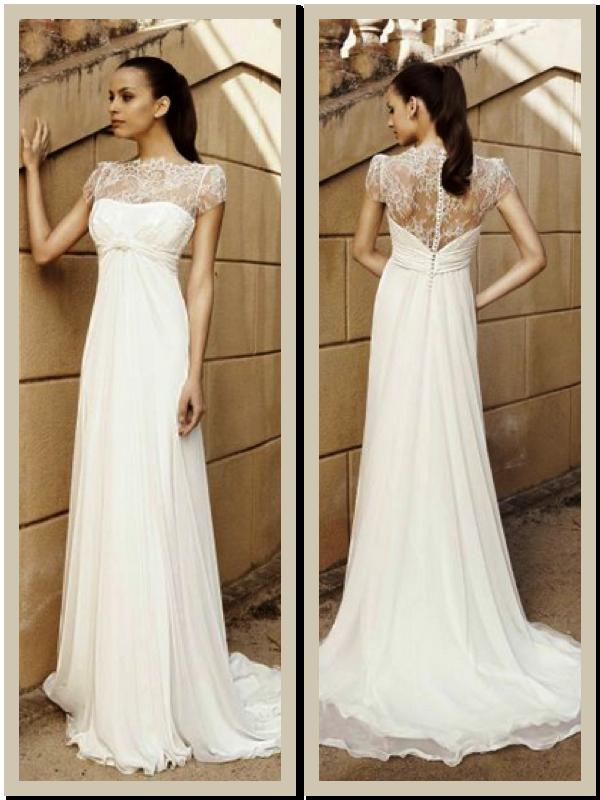 vestidos novia raimon bundo 2016 – vestidos baratos