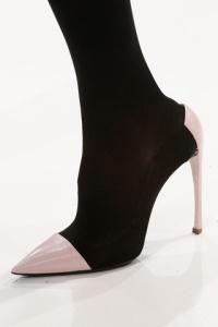Zapatos Dior Alta Costura primavera verano 2013 002