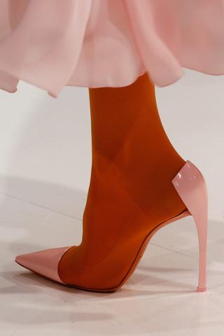 Zapatos Dior Alta Costura primavera verano 2013 003