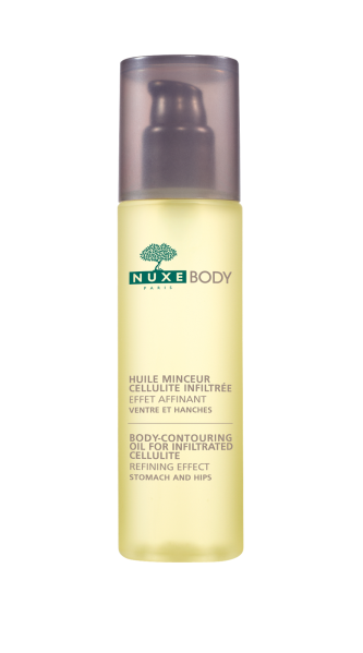 Nuxe Cellulite Infiltree