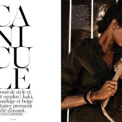 Miss Vogue Canicule 02
