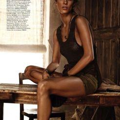 Miss Vogue Canicule 03