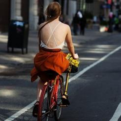 Verano 2013 - Montar en bici con estilo 10