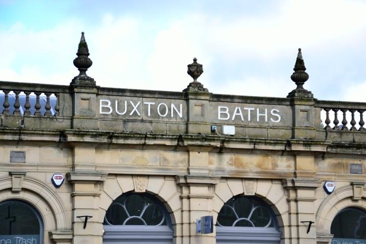 Escapada a Buxton 07