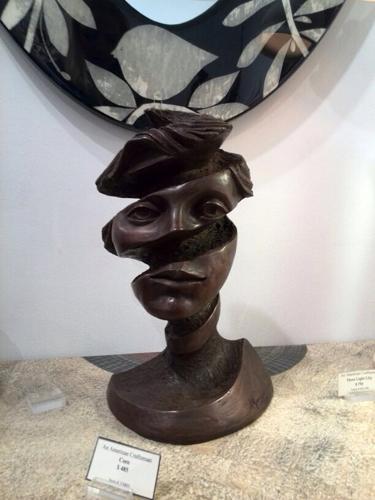New-York-2013-escultura-03.jpg