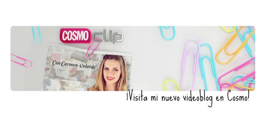 Destacada Videoblog Cosmo