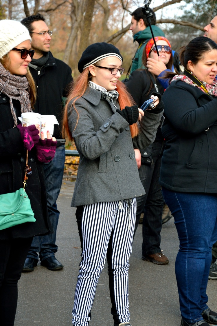 Street style new yorkers 03
