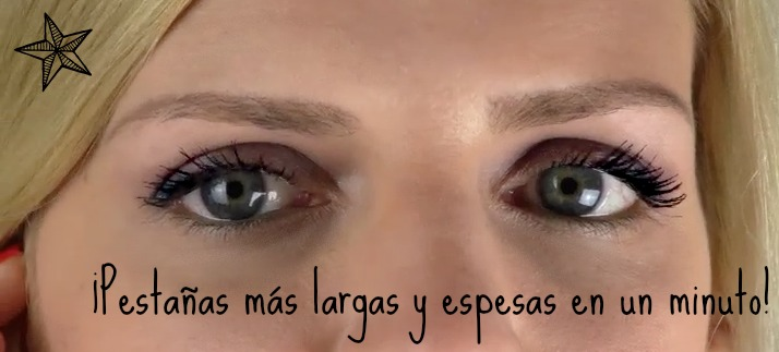 Videoblog de belleza trucos de maquillaje con polvos compactos