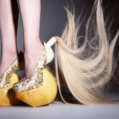 Zapatos para regalar a tu peor enemiga