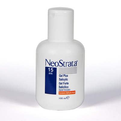 Neostrata Gel Forte Salicílico