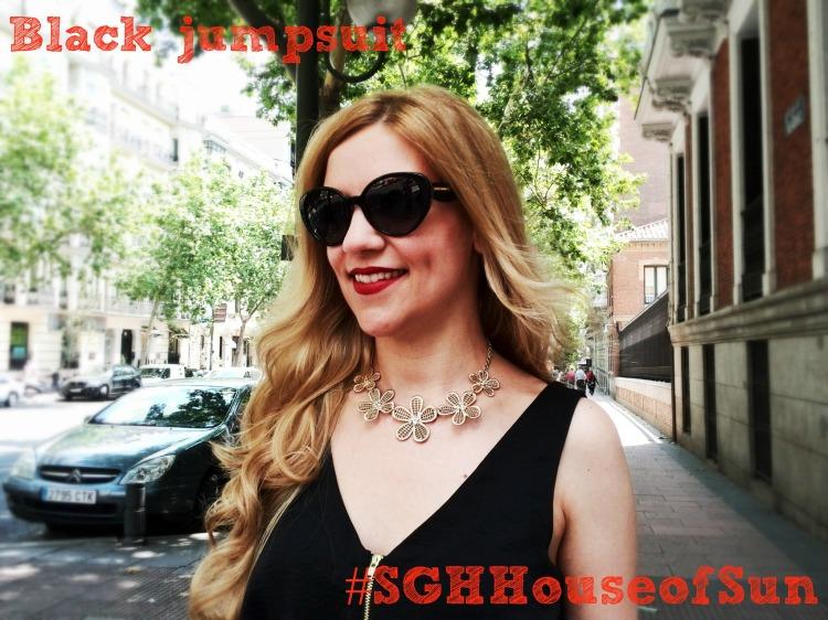 SGHHouseofSun portada