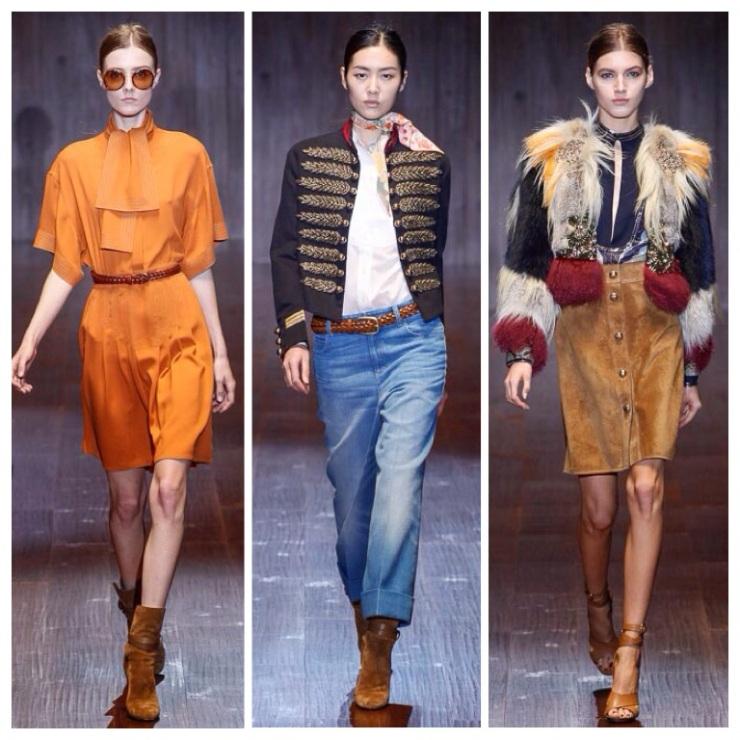 Gucci primavera verano 2015 04