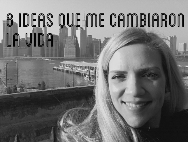 8 ideas Carmen Velarde blogdelabruja