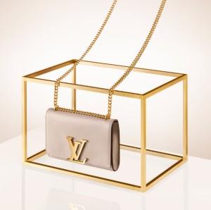 Louis Vuitton Navidad 2014
