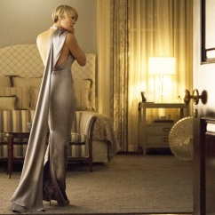 El estilo de Claire Underwood 09