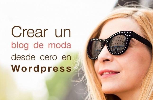 Maribel Server tutorial WordPress