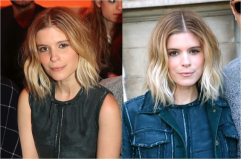 Kate-Mara-mechas-californianas.png