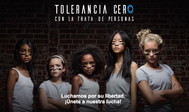 Anesvad ToleranciaCero
