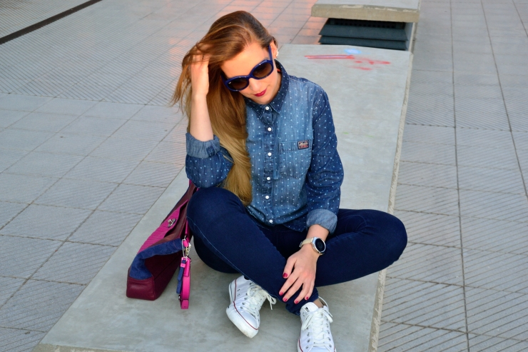 Look todo al denim 02