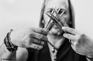 Alberto Olmedo peluquero 02