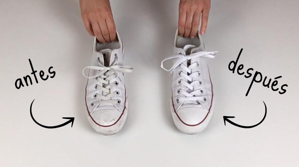 como lavar zapatillas converse all star,DIY: How to dye your