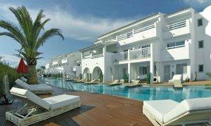 Hotel Usuaia Ibiza Beach
