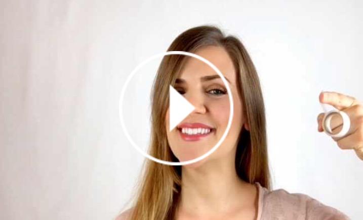 Vídeo trucos con cinta adhesiva en Cosmo