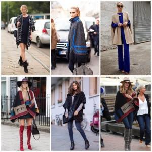 Cosmojurado de bloggers prendas otoño 2016