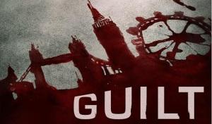 Guilt la nueva serie de Cosmopolitan TV